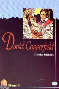 David Copperfield (Stage 4)