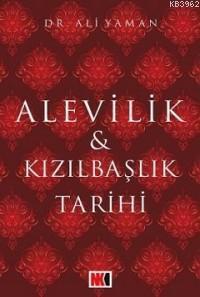 Alevilik & Kızılbaşlık Tarihi