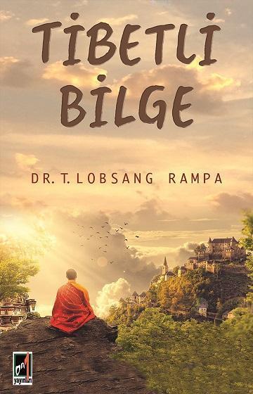 Tibetli Bilge