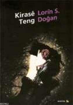 Kirase Teng
