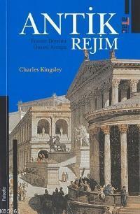 Antik Rejim; Fransız Devrimi Öncesi Avrupa