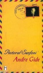 Pastoral Senfoni