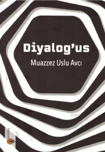 Diyalog'us