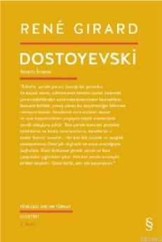 Dostoyevski Yeraltı İnsanı