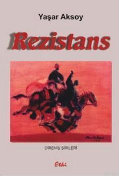 Rezistans (Direniş Şiirleri)