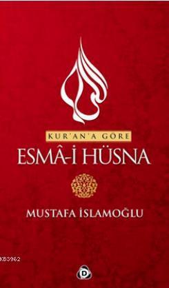 Kur'an'a Göre Esma'i Hüsna