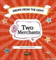 Two Merchants