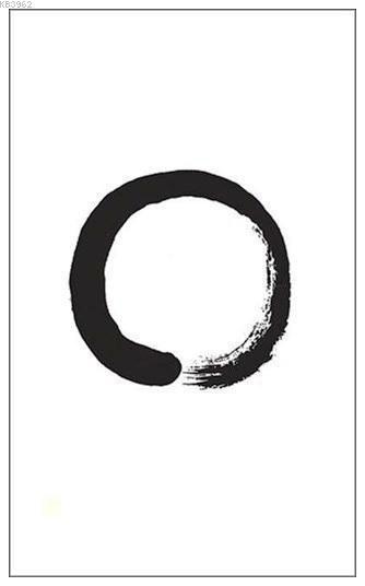 Zen Ustaları