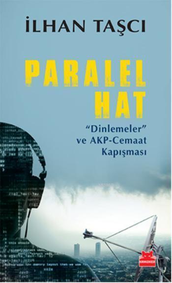 Paralel Hat;