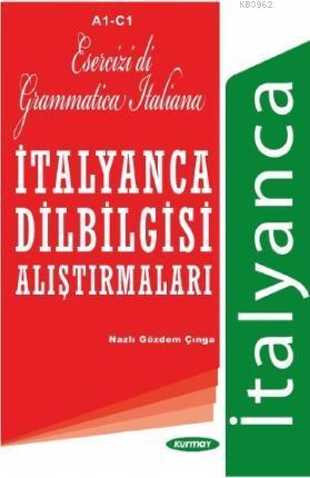 İtalyanca Dilbilgisi Alaştırmaları