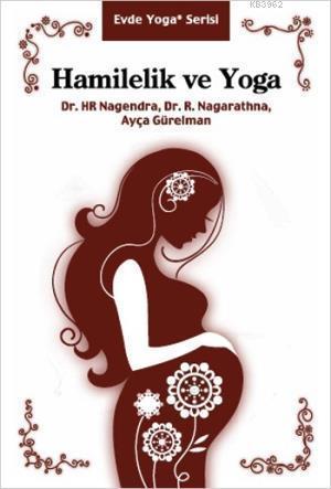 Hamilelik ve Yoga