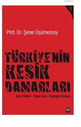 Türkiye'nin Kesik Damarları