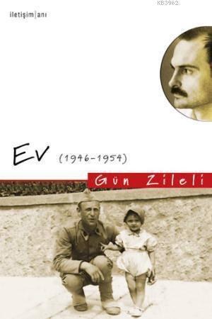 Ev (1946-1954)