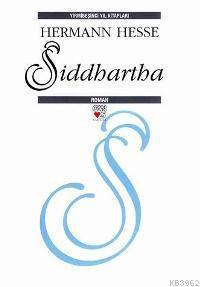 Sıddhartha (Ciltli)