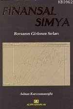 Finansal Simya