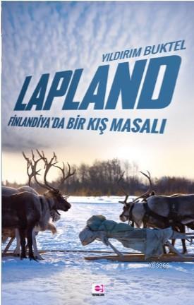 Lapland; Finlandiya'da Bir Kış Masalı