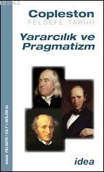 Yararcılık ve Pragmatizm