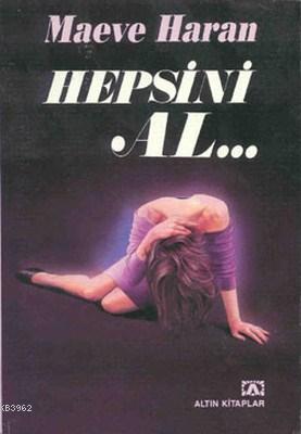 Hepsini Al