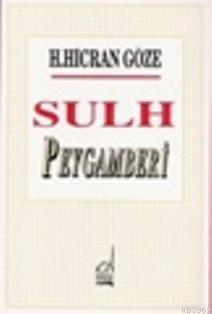Sulh Peygamberi