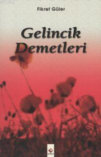 Gelincik Demetleri