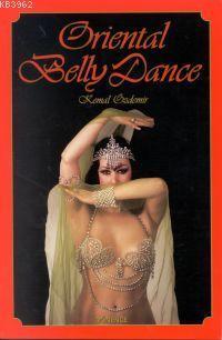 Oriental Belly Dance (İngilizce)