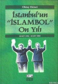 İstanbul'un