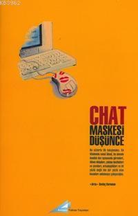 Chat; Maskesi Düşünce