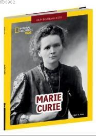 National Geographic Kids; Marie Curie