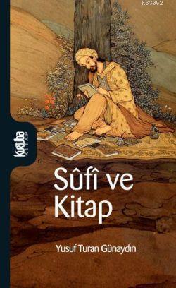 Sufi ve Kitap