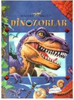 Dinozorlar; 3 Boyutlu
