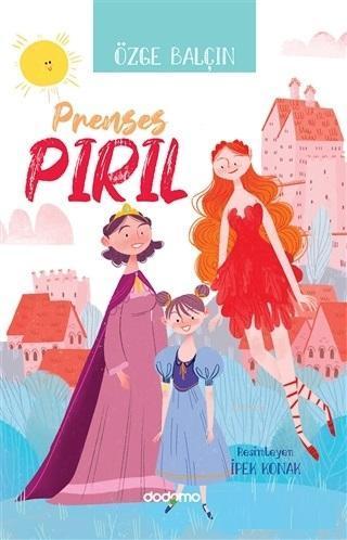 Prenses Pırıl