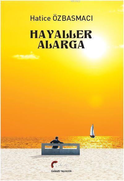 Hayaller Alarga