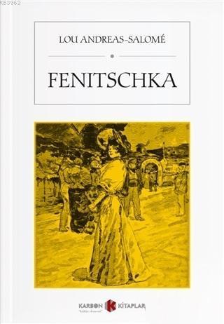 Fenitschka