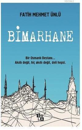 Bimarhane