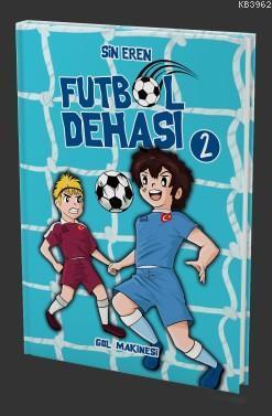 Futbol Dehası - 2