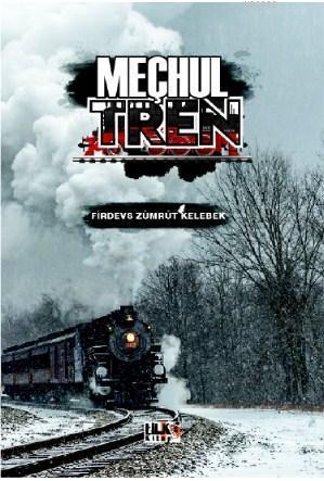 Meçhul Tren
