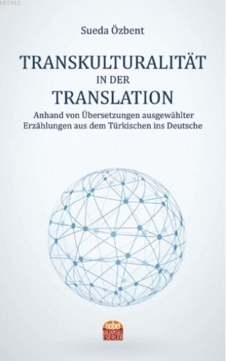 Transkulturalitat in Der Translation