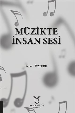 Müzikte İnsan Sesi
