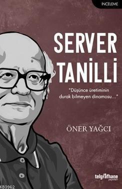 Server Tanilli;