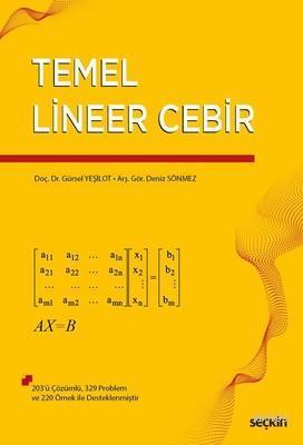 Temel Lineer Cebir