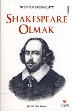 Shakespeare Olmak