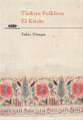 Türkiye Folkloru El Kitabı