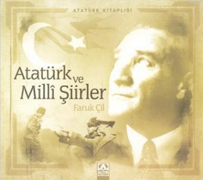 Atatürk ve Milli Şiirler