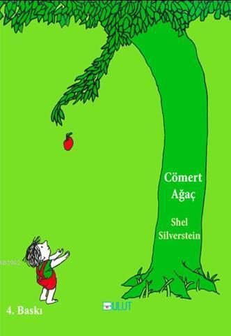 Cömert Ağaç