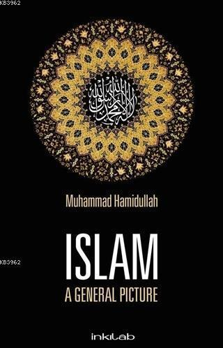 İslam; A General Picture