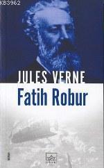 Fatih Robur