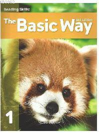 The Basic Way 1 with Workbook +MultiROM (2 nd Edition)