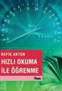 Hızlı Okuma İle Öğrenme