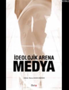 İdeolojik Arena Medya
