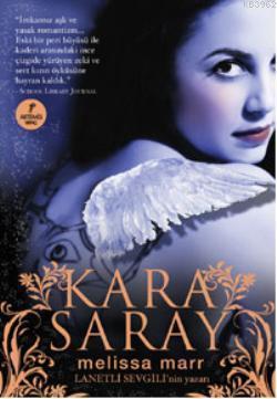 Kara Saray